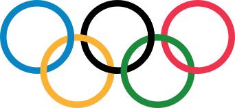 342px-Olympic_rings_without_rims.svg